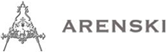 出版書籍デザイン・エディトリアルデザイン会社ARENSKI (アレンスキー)オフィシャルサイト。