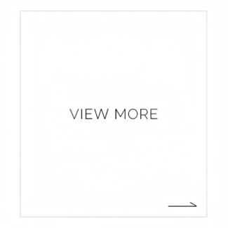 view-more.png